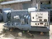 Предлагаем дизель-генератор S160