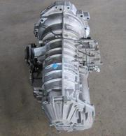 5HP-19 ZF FED типтроник коробка автомат АКПП Audi A4 A6 tiptronic