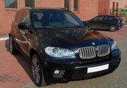 Запчастини бу BMW X5 розборка шрот запчасти Х5
