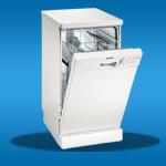 Ремонт,  подключение посудомоечных машин в Херсоне