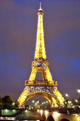 Курсы французского языка в учебном центре «Твой Успех» Набор в группу.