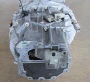 FSC Audi A6 C5 A4 01J301383R акпп коробка автомат Ауді А6 мультитроник