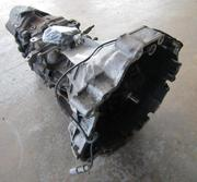 Audi A4 A6 FRG мкпп коробка передач frg 01E300047G Ауди А6 А4 механика
