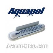 AQUAPEL - антидождь,  антиснег,  антилед,  антигрязь