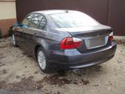 BMW E90 запчастини бу шрот автозапчастини