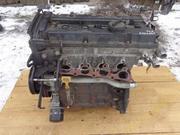 Hyundai Matrix мотор двигатель двигун