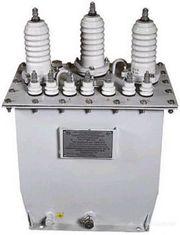 Трансформатор напряжения НАМИ-10