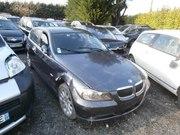 BMW E90 запчастини автозапчастини розборка