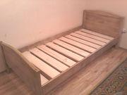 Экологичные кровати от производителя