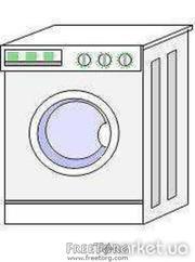 Ремонт холодильников,  стиральных машин, телевизоров Херсон