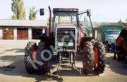 Колеса Для Сельскохозйственной техники