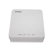 Huawei Echolife HG8010H GPON Terminal