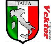 Итальянский язык. Курсы. Херсон