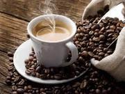Кто любит кофе? Правильно – все! Ценителям хорошего кофе посвящается.