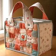 Научитесь шить сумки вместе с учебным центром Твой успех»