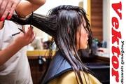 Женский мастер парикмахер. Курсы. Херсон