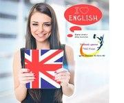 Твой Успех обьявляет набор на курс разговорного английского