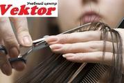 Курсы парикмахеров-универсал. Обучение парикмахер-универсал в Херсоне