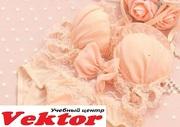 Курсы моделирования и пошив женского белья. Обучение пошива женского б