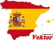 Испанский язык. Курсы. Обучение в Херсоне
