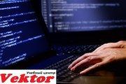 Основы программирования. Курсы в Херсоне