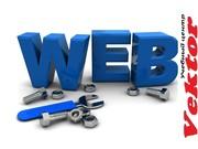 Создания сайтов. Курсы в Херсоне