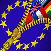 Рабочие визы и работа в странах ЕС