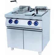 Продам новую фритюрницу Kogast  EF-728M для кафе
