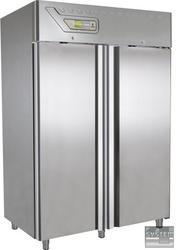 Продам новый холодильно-морозильный шкаф Desmon GMB 14 для кафе