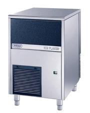 Продам льдогенератор чешуйчатого льда Brema GB-902A-Q бу для кафе