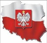 Содействие в открытии бизнеса и получении ВНЖ в Польше