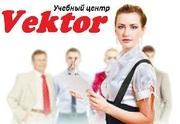 Курсы Менеджеров по рекламе