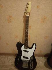 Продам чешские гитары Jolano