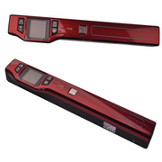 Портативный сканер Skypix TSN 470 1050 DPI