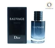 Оригинальная парфюмерия оптом