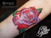 TATTOO , Татуировки,  татуаж,  , портретные работы