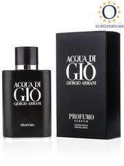 Купить оригинальную парфюмерию оптом в Херсоне