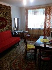 Продам Свою 3х комнатную квартиру в Таврийске (без посредников и комиссий)