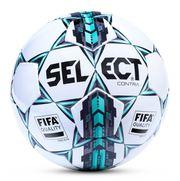 Оригинальные мячи Select в Украине