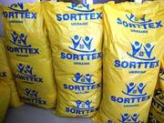 Секонд Хенд ОПТОМ одежда из Англии (фабрика SORTTEX)