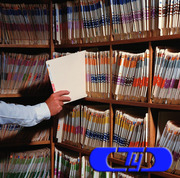 Учебный центр Твой успех предлагает посетить курс  Кадровый документо