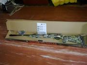 Продам пневматику Hatsan 125