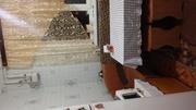Продам 2х комнатную квартиру на Димитрова,  Шуменский.