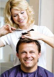 Курсы парикмахерского искусства в учебном центре «Твой Успех»