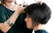 Углубленный курс парикмахеров в учебном центре «Твой Успех»