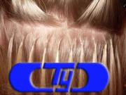 Курсы наращивания волос в учебном центре  «Твой Успех»Суперпредложение
