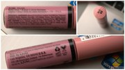 Масляный блеск для губ NYX Butter Lip Gloss