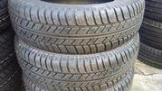 R14 165, 175, 185/60, 65, 70 MICHELIN летние шины все размеры в наличии