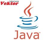 Курсы программирование на Java. Обучение в Херсоне.