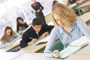 Подготовка к сдаче международных экзаменов в учебном центре Твой Успех
